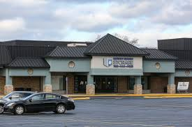 BMV License Agency (Lafayette)