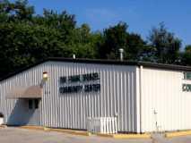 West Fork Revenue Office