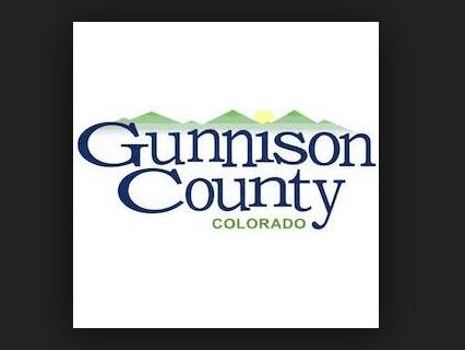 Gunnison Registration & Titling