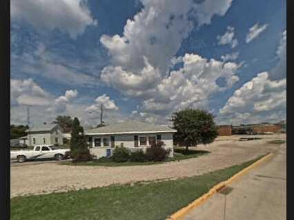 Benton County DMV
